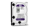 WD 3 TB WD Purple SATA III Intellipower 64 MB Cache Bulk/OEM AV Hard Drive 3 sata_6_0_gb 64 MB Cache 3.5-Inch Internal Bare or OEM Drives WD30PURX