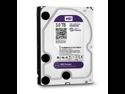 WD 3 TB WD Purple SATA III Intellipower 64 MB Cache Bulk/OEM AV Hard Drive 3 sata_6_0_gb 64 MB Cache 3.5-Inch Internal Bare or OEM Drives WD30PURX
