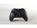 XBOX ONE WIRELESS CONTROLLER WITH PLAY AND CHARGE KIT MANUF. BY MICROSOFT.