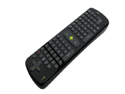 wireless Keyboard NEW Gyroscope Mini Fly Air Mouse RC11 2.4GHz
