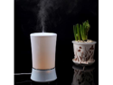Oil-water spearation embalm humidifier