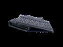 Honeycomb Keyboard Case, for iPad®mini w/ Removable Bluetooth Keyboard