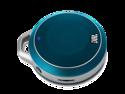 JBL Micro Wireless Bluetooth Speaker Blue