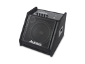 Alesis TransActive Drummer WirelessPractice/Monitor Amp for Electronic Drums