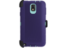 OtterBox Defender Series Case for Samsung Galaxy Note 3 - Retail Packaging