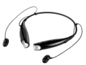 Wireless Universal Bluetooth Handsfree Headset Earphone For iPhone LG GALAXY