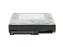 "TOSHIBA PH3200U-1I72 2TB 7200 RPM 64MB Cache SATA 6.0Gb/s 3.5"" Internal Hard Drive Retail Kit"