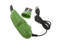 Mini USB Vacuum Keyboard Cleaner Dust Cleaning Hoover PC Laptop Computer Brush Machine