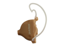 Beige In-Ear Amplifier (PS2500AMPT)