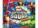 Encore 19960 Marvel Superhero Squad Arcade Jc