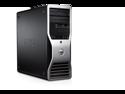 Dell Precision T3500 X5650 2.66GHz 12GB Memory 1TB Hard Drive NVS295 Video Card