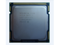 SLBUD Intel Core i3-550 3.20GHZ 4MB socket 1156 CPU Processor