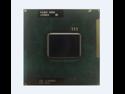 Intel Core i3-2350M SR0DN Mobile 2.3Ghz Socket G2 (rPGA988B) DELL?HP