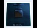 SLGLQ Intel Mobile Celeron Processor 900 1M Cache, 2.20 GHz, 800 MHz FSB