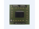 AMD Turion 64 X2 Mobile technology TL-56 - TMDTL56HAX5DM  1.8GHZ 800MHZ L2 Cache Socket-S1