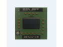 AMD Turion 64 X2 Mobile TL-52 1.6GHz Dual-core CPU TMDTL52HAX5CT