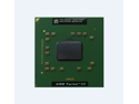 TMDML30BKX5LD AMD TURION 64 Mobile ML30 1.6 GHZ PROCESSOR 1M Socket 754