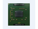 AMD Turion 64 Mobile ML28 1.6GHz Socket 754 Laptop Processor TMDML28BKX4LD