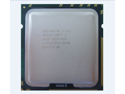 Intel Core i7-920 LGA1366 2.66G 8M 4.8GT/s CPU SLBCH DELL HP ASUS ACER