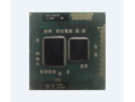 Intel Core i3-330M Processor 2.13 GHz SLBMD, DELL, HP, ASUS, ACER, SONY......