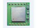 Intel Xeon SL5ZA 2.2GHz 400MHz Socket 603 512KB Server CPU