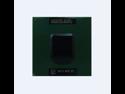 Intel Mobile Pentium 4-M 1.6GHz SL6CG Socket 478 400MHz 512KB CPU