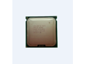 SLBBH Intel Xeon E5472 Quad Core 3.0GHz 12MB 1600MHz LGA771