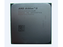 AMD AD260USCK23GM Athlon II X2 260u 1.8GHz Socket AM3 Dual-Core Desktop CPU