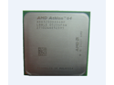 AMD Athlon 64 3200+ 2GHz 64Bit Socket 939 ADA3200DAA4BP Desktop CPU