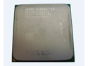 AMD ADA3800IAA4CW Athlon 64 3800+ 2.4GHZ K8 940PIN Socket AM2 Desktop CPU