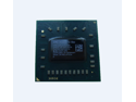 AMD Athlon II Neo Dual-Core Mobile K325 1.3GHz Socket BGA812 AMK325LAV23GM