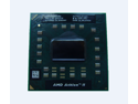 AMD ATHLON II Dual-Core Mobile CPU M300 2.0GHz Socket S1 AMM300DB022GQ