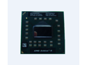 AMP320SGR22GM AMD Athlon II P320 2.1 GHz Socket S1 (S1g4) Dual-Core CPU