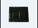 I3 330M Q2MT BGA QS ES 2.13Ghz, HP, DELL