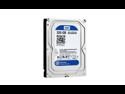 WD Blue 320 GB Desktop Hard Drive: 3.5 Inch, 7200 RPM, SATA III, 16 MB Cache - WD3200AAKX