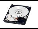 Western Digital 160 GB WD Black SATA III 7200 RPM 16 MB Cache Bulk/OEM Notebook Hard Drive WD1600BEKX