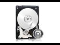 Western Digital WD Scorpio Black 500 GB SATA 3 GB/s 7200 RPM 16 MB Cache Internal Bulk/OEM 2.5-Inch Mobile Hard Drive( WD5000BEKT)