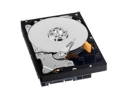 Western Digital WD1003FBYX RE4 1TB 7200RPM 64MB Cache SATA 3.0Gb/s 3.5 internal hard drive