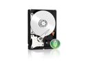Western Digital Caviar Green 2.5 TB SATA III Intellipower 64 MB Cache Bare/OEM Desktop Drive - WD25EZRX