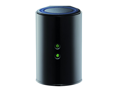 D-Link Wireless N 300 Mbps Home Cloud App-Enabled Gigabit Router (DIR-636L)