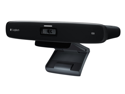 Logitech 960-000921 TV Cam HD for Skype Calls on HDTVs
