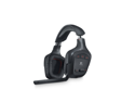 Logitech G930 USB Connector Circumaural Wireless Gaming Headset