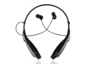 Elivebuy Wireless Bluetooth Handsfree Headset for HBS-700 for iPhone Samsung LG HTC Earphone