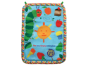 Tummy Time Playmat & Pillow by Kids Preferred - 55625