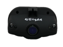 The Original Dash Cam Pony 4SK106 1080p High Definition Dash Cam with 1.5 inch LCD monitor