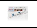 News Hitachi Magic Wand Massager Hv-250r News in Box 2 Speed