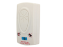 Ultrasonic Anti Mosquito Insect Pest Repellent Repeller US plug best