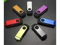 32GB Swivel USB 2.0 Flash Memory Stick Pendrive Storage Thumb U Disk Foldable
