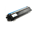 TN210 Cyan Toner Cartridge For Brother HL-3040CN HL-3045CN HL-3070CW HL-3075CW