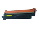TN210 Yellow Toner for Brother TN210BK HL-3040CN HL-3045CN HL-3070CW HL-3075CW